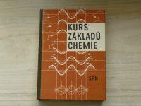 Kurs základů chemie (1968)