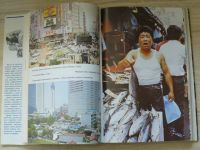 Thoma - Potulky po Japonsku (1986) slovensky