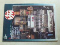 Věda, technika a my 3 (1992) ročník XLVI.