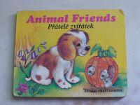 Animal Friends - Přátelé zvířátek (1993)