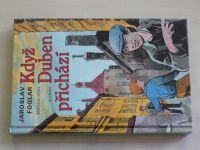Foglar - Když Duben přichází (1995)