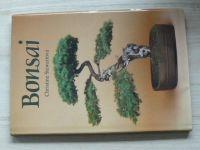 Stewartová - Bonsai (1987)