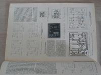 Amatérské radio - Mikroelektronika (1987)
