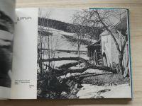 Erhartovi - Šumava (1965)