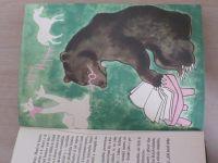 Klička - Pohádky sviňky světoběžnice (1948)