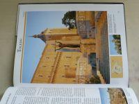 Kulturní poklady - Pod záštitou UNESCO (1997)