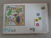 Ladová - ABCD (1983)