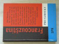 Lyer - Francouzština pro samouky (1966)
