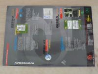 Praktická elektronika A Radio 2 (2006) ročník XI.