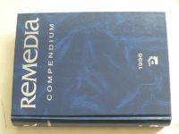Suchopár - Remedia (1996)