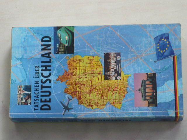 Tatsachen über Deutschland (1996)