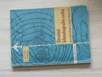 Trefná, Renhartová - Stručná klimatografie světa pro leteckou a jinou dopravu (1959)