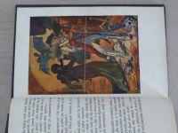 Zlatá kniha pohádek Boženy Němcové II. (1947)