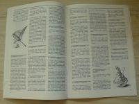 Brousek - České moučníky - 152 receptů (1993)
