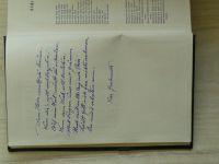 Die Heilige Schrift des Alten und Neuen Testamentes (1935) německy