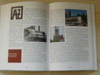 Historie a současnost podnikání v těšínském Slezsku (2006)