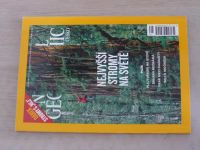 National Geographic 10 (2009)