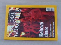 National Geographic 3 (2006)