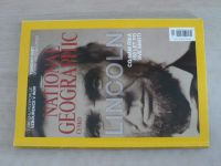 National Geographic 4 (2015)