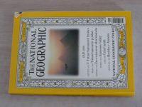 The National Geographic (2008) zvláštní vydání