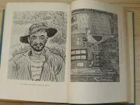 Vincent Van Gogh - Dopisy (1955)