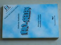 Bankhofer - Bio-selen (1996)