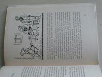 Lada - O chytré kmotře lišce - Vypravuje a kresbami doprovází Josef Lada (1967)