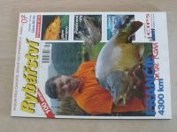 Rybářství 1-12 (2007)