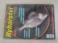 Rybářství 8 (2001)