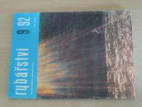 Rybářství 9 (1992)