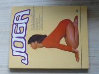 Polášek - Joga (1988) slovensky