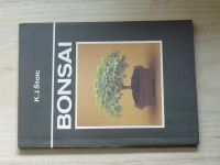 Štolc - Bonsai (1990)
