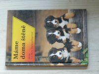 Bartenschlagerová - Máme doma štěně (1995)