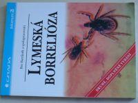 Bartůněk - Lymeská borrelióza (2001)