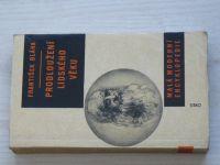 Bláha - Prodloužení lidského věku (1960)