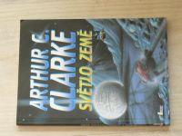 Clarke - Světlo Země (1992)