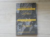 Jáchym Topol - Výlet k nádražní hale / A Trip to the Train Station (1995)