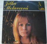 Jitka Molavcová (1975)