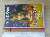 Lenka Kořínková - Kuchařka? Já vím... Dělená strava