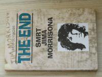 Seymore - The End - Smrt Jima Morrisona (1994)