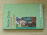Zweig - Opojení z proměny (1998)
