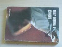 Chautard - Činnost a vnitřní život (1980)