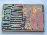 Chesterton - Ohromné maličkosti, Obrany  (1976)