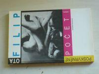 Filip - Poskvrněné početí (1990)