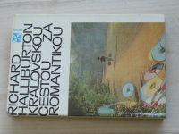 Halliburton - Královskou cestou za romantikou (1971)