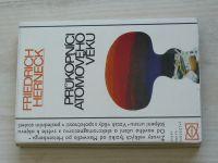 Herneck - Průkopníci atomového věku (1974)