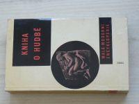 Kniha o hudbě (1962)
