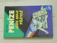 Laut - Peníze jsou moji přátelé (1992)