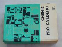 Chemie pro každého (1971)