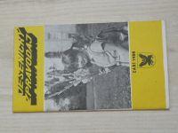 Jesenický zpravodaj - Září 1988